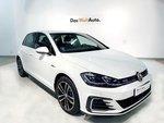 Volkswagen Golf Híbrido (Gasolina) en Pozuelo de Alarcón
