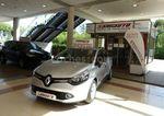 Renault Clio Diésel en Montcada i Reixac